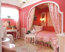 parisian themed girls bedroom amazing 31 best paris bedrooms images on with 23