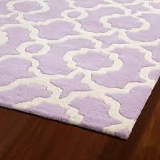 kaleen revolution collection rev03 90 lilac area rug