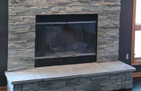 fireplace stone veneer building a tips exterior ideas medium size fireplace stone veneer building a tips brick fireplace stacked stone tile surround