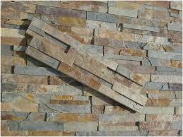 exterior slate tiles inspirational decorative slate wall tiles custom natural outdoor stone wall tile