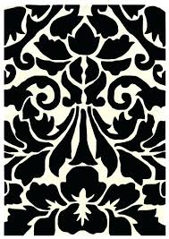 black and white zigzag rug black white rug black and white area rugs brown black and black and white zigzag rug gray and white chevron