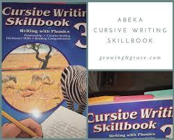 essay outline for argumentative essay kid