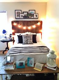 First Apartment Decorating The Most Awesome And Stunning 1st Apartment Decorating Ideas For