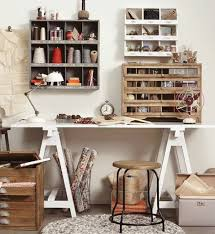 home office design quirky. Home Office Design Quirky SA Decor \u0026