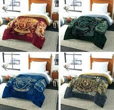 elegant primark duvet sets harry potter bed set single duvet cover bedding sheets a harry potter