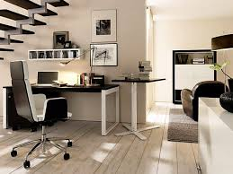 desk ideas for home office. Home Office Decoration Trend Desk And Furniture 20 Decorating Ideas For A