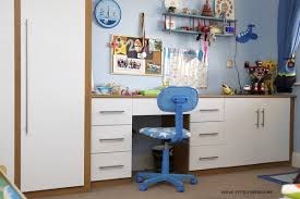 kids fitted bedroom furniture. Childrens Bedroom Furniture Kids Fitted