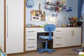 toddlers bedroom furniture. Childrens Bedroom Furniture Toddlers I