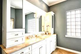 Bathroom Remodeling Tips Small Bathroom Remodel Ideas Bath Cpcudesignation