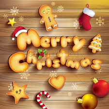 Pictures Of Merry Christmas Design Merry Christmas Design Vector Image 1626345 Stockunlimited