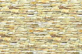 stone wall panel decorative stone wall decorative rock wall panels stone wall cladding stock photo decorative stone wall panel