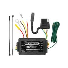 tow ready wiring explore wiring diagram on the net • tow ready modulite protector rh towready com tow ready t1 vehicle wiring harness tow ready wiring for 2005 toyota tacoma