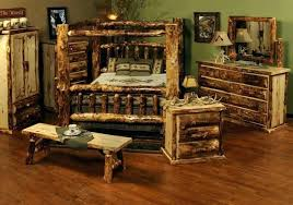 Queen size bed in small room Decorating Rooms To Go Queen Bedroom Set Rooms To Go King Bedroom Sets Room To Go Bedroom Sets Rooms To Go King Bedroom Rooms To Go King Bedroom Sets Queen Size Krichev Rooms To Go Queen Bedroom Set Rooms To Go King Bedroom Sets Room To