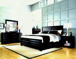 office paint colors ideas. Home Office Paint Colors Behr Schemes For Men Cool Bedroom Color Ideas Design Blue Accent Best