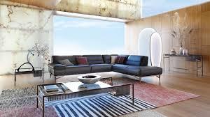interior design of furniture. NOTA BENE. Design Philippe Bouix Interior Of Furniture