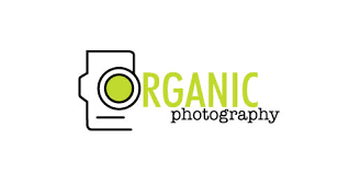Photographer Logos 60 Photography Logos That Are Among The Best Top Design