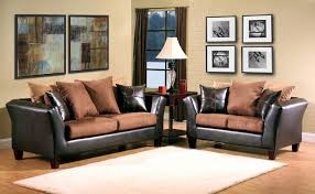 Cheap Living Room Set Furniture Cheap Living Room Set Furniture