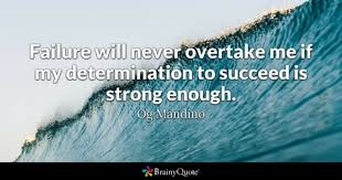 Success And Failure Quotes Inspiration Failure Quotes BrainyQuote