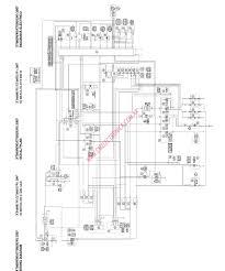 Beautiful 05 raptor wiring diagram ideas electrical system block yamaha xt660r x 05 raptor wiring diagram