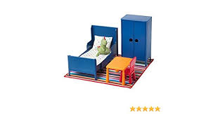 dolls house furniture ikea.  Ikea To Dolls House Furniture Ikea