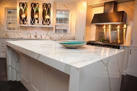 stone kitchen countertops. Marble Countertops Near Me Natural Stone Tan Brown Granite Manufactured New Kitchen Quartz Photos