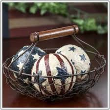 Decorative Balls For Bowls Australia Decorative Bowl Fillers Australia Church's Kitchen creative 43