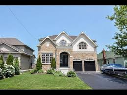 Ideas Fine 2 Bedroom House For Rent Near Me Nice Design 4 Bedroom House For  Rent