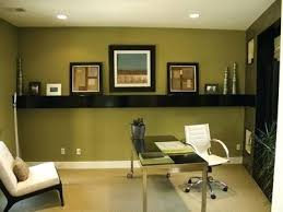paint color for home office. Cool Home Office Colors Photos Paint Ideas For Exemplary . Color