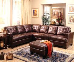Leather Living Room Sets Leather Living Rooms Sets Magnificent Room Best Leather Living