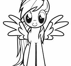 Printable Pegasus Coloring Pages 84 Printable Get Coloring Page