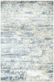 stylish target gray rug target area rugs coffee rugs target rug area rugs area rugs at
