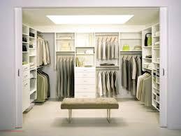 ikea closet organizer ideas top result diy closet organization s new storage ideas ikea organizer