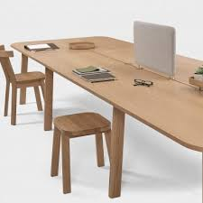 furniture design websites results furniture. another country launches furniture designed to make offices feel more like home design websites results a