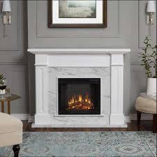 kipling 54 in freestanding electric fireplace