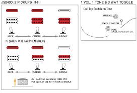 ibanez rg 120 wiring diagram 28 wiring diagram images wiring js2400 hh 3waytog 1v1t ibanez rg 120 wiring diagram 3 way switch ibanez wiring diagrams ibanez rg120 wiring diagram