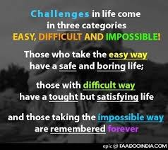 Life Challenges Quotes Impressive Photos Famous Quotes About Life Challenges Life Love Quotes