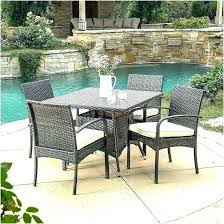 outdoor patio furniture cushions outdoor chair slipcovers home depot outdoor chair cushions cover patio furniture patio
