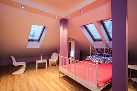 bedroom ideas for young women. Colors For Your Room Crazy City Furniture Bedroom Ideas Young Women. « » Women E