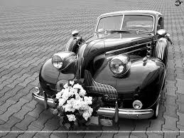 Free Download Vintage and Classic Cars HD Wallpaper #27