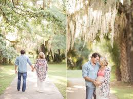 photographers in jacksonville fl. Exellent Photographers Couples Photography Jacksonville Fl On Photographers In O