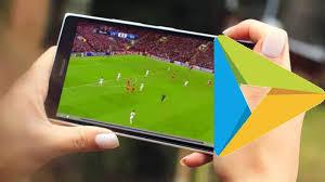 ᐉ descargar you tv player para smart tv