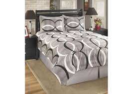 Bedrooms Brothers Fine Furniture