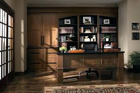 home office wall unit. Office Furniture Wall Units Unit Amusing Home . Custom Built K