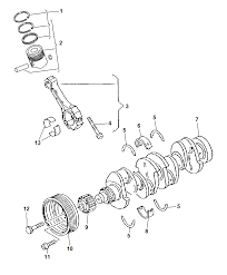 Car electrical wiring dodge caliber subwoofer wiring diagram car electrical truck dodge caliber subwoofer wiring diagram