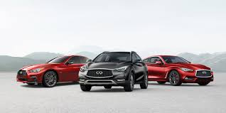 2018 infiniti lease. unique 2018 find current offers for infiniti models including the q50 q60 and qx30 for 2018 infiniti lease