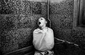 Image result for mental hospital