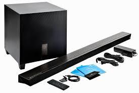 definitive sound bar. definitive technology w studio micro sound bar