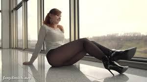 Jeny Smith Schmutzige Porno Videos und Bilder Kostenlos.