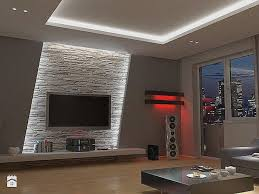 tv gallery wall ideas lovely bedroom tv stand modern house awesome living room tv wall