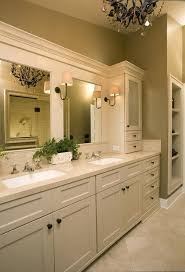 60 inch bathroom mirror. 60 Inch Single Sink Bathroom Vanity Traditional With Mirror